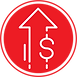 Online Lender icon_Red.png