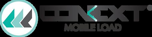 CONEXT_ML_Logo_Linear_RGB.png