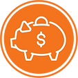 Small Bank icon_orange.png