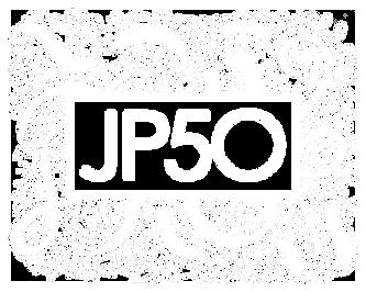 JP50-Logo-WHITE.png