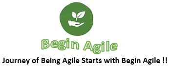 BeginAgile.png