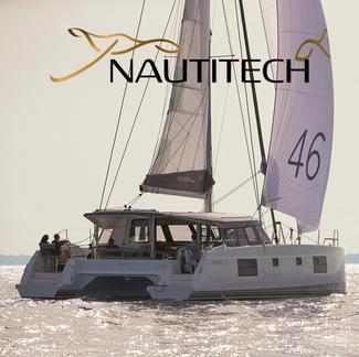 Logo nautitech.jpg