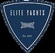 Logo Elite Nuevo Trans.png