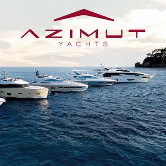 Azimut Logo.jpg