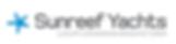 sunreef-yachts-logo.png