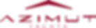 Azimut Yachts Logo 2D PANTONE RED.png