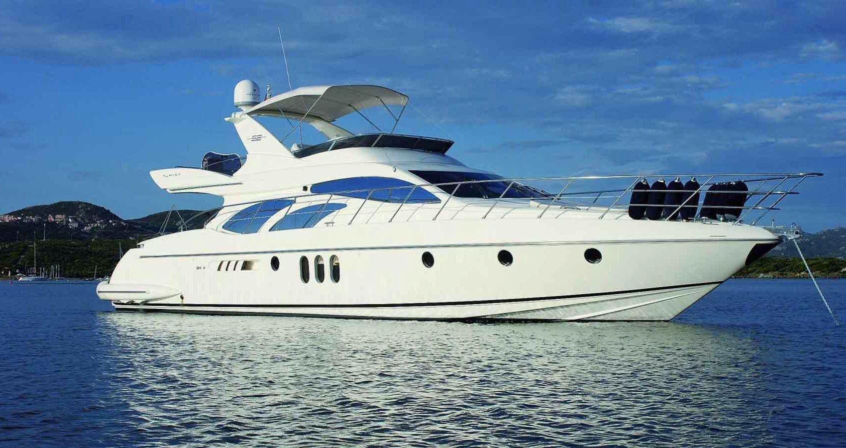 azimut-yachts-55-flybridge-2002-for-sale