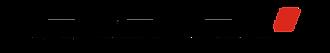 AXO_Logo_RGB.png