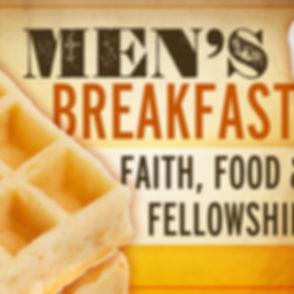 Mens-breakfast-918x689.jpg