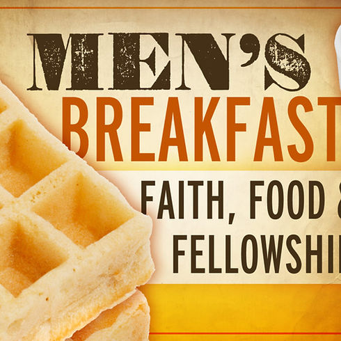 Mens-breakfast-918x689.jpg