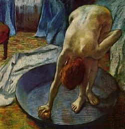 Edgar_Germain_Hilaire_Degas_032_edited
