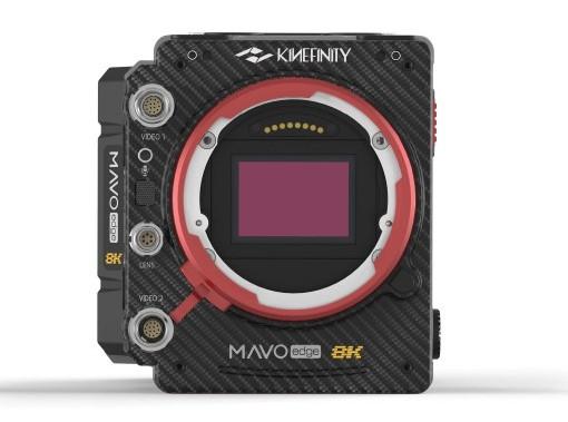 MAVO Edge 8K 4.jpg