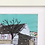 Thumbnail: Personalised New Old Home Embroidery Stitched Picture Decorative Hoop