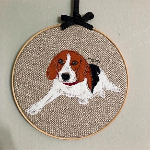 Pipcicle- Pet-Embroidery_edited.jpg