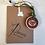 Thumbnail: Thank You/Love You Mini Hoop Token