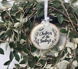 Pipcile-Repurposed-Christmas -Wreath