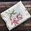 Thumbnail: Bespoke Custom Design Freehand Embroidery Hoop
