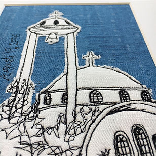 PIPCICLE-VENUE-EMBROIDERY1