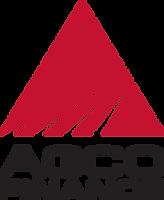 Agco Financing