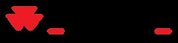 CFC_Logo_NEW.png