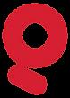 q-logo-no-background.png