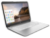 Lenova 300e Yoga Chromebook