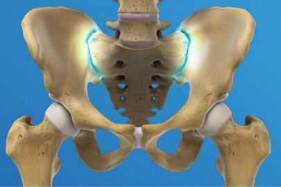 athritis treatment