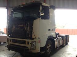 Premier Truck Painters