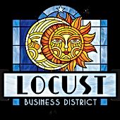 LBD Logo.png