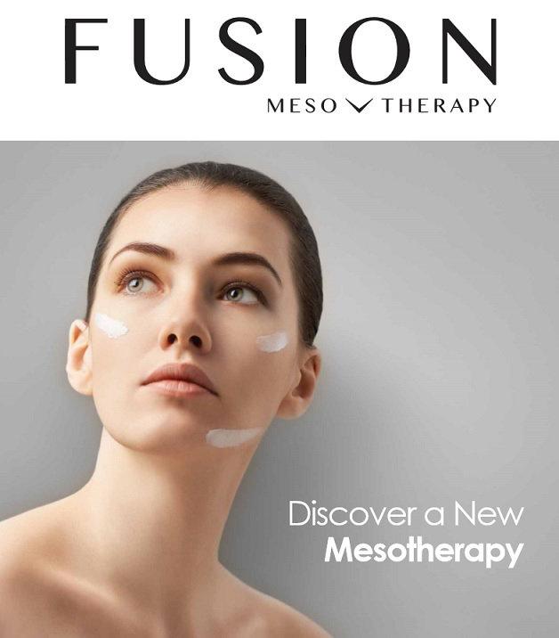 Needle-free Mesotherapy