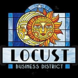 LBD Logo_edited.png