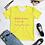 Thumbnail: HEALarious Women's T-shirt