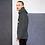 Thumbnail: Men's 'Cados On Deck Hoodie