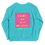 Thumbnail: I choose to...  Sweatshirt