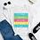 Thumbnail: If it's... Women's short sleeve t-shirt