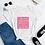 Thumbnail: I choose... Women's short sleeve t-shirt