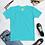 Thumbnail: Laughaste' Women's T-shirt