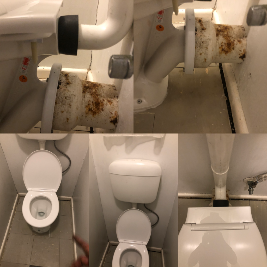 Completed-toilet-repair-PNG-image-1024x1