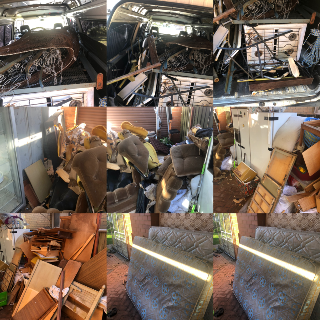Furniture-demolished-and-disposed-of-PNG