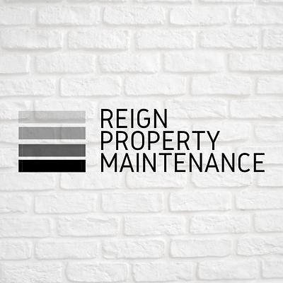 Reign Property Maintenance  Logo 3.png