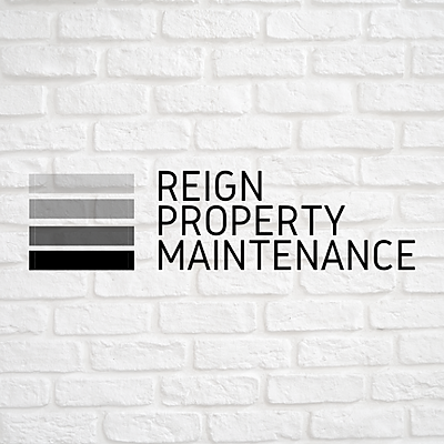 Reign Property Maintenance  Logo 3.png