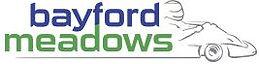 Bayford logo.JPG