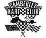 Camberley logo.PNG