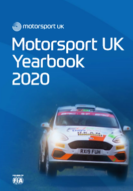 MSUK Blue Book 2020.PNG