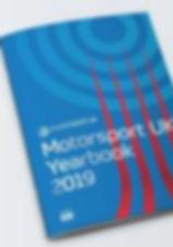 yearbook-1.jpg