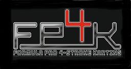 FP4 logo black.jpg