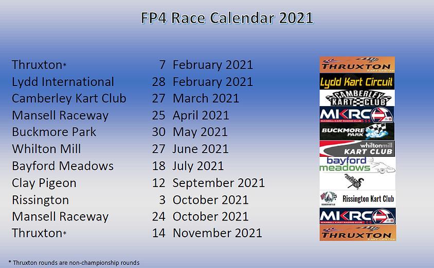 2021 Race Calendar.PNG