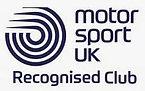 Motorsport uk logo.JPG