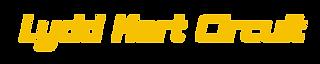 Lydd logo.png