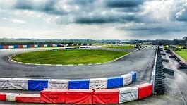 mansell-raceway.jpg